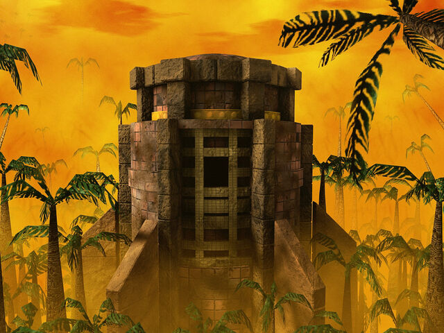 File:Necrum Temple by TheOddworldClub.jpg