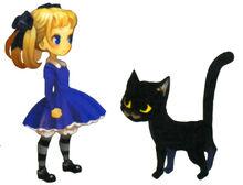 Alice and socrates 2