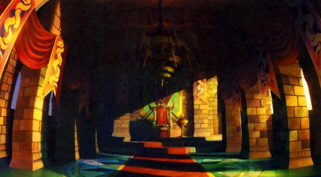 File:Titania throne room.jpg