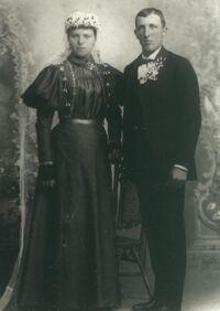 1897-06-04August Oelfke (USA).jpg