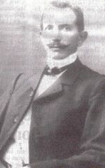 Heinrich Eggersgluess02.jpg