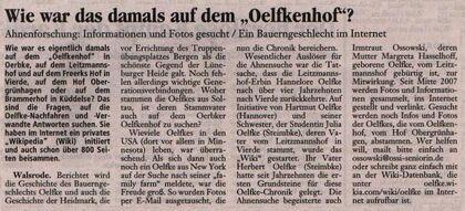 Walsroder-Zeitung2008.jpg
