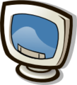 Icon002.png