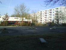 Offenbach-Lauterborn Kita Paul-Gerhard-Gemeinde.JPG