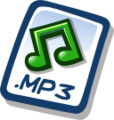 Icon022.png