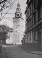 Schlosskirche.jpg