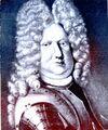 Landgraf Johann Isenburg.JPG