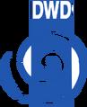Deutscher Wetterdienst Logo.png