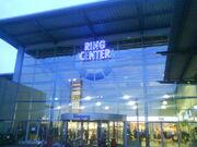Ringcenter .JPG