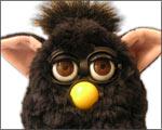 Furby005