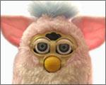 FurbyBabyBabyPink