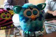 Furby-gall2012-03-2919-58-47800