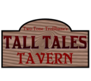 The Tall Tales Tavern (Valgora Supplement)