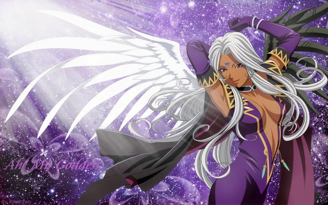 File:Ah-my-goddess-Urd-ah-my-goddess-19106564-1440-900.png