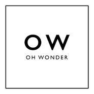 Oh Wonder (album)