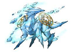 IceBeast