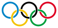 Olympic Rings.png