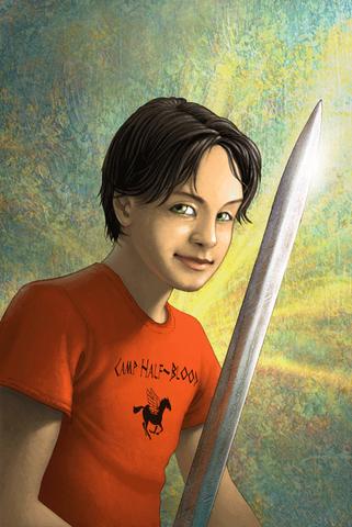 percy jackson riordan wiki fandom powered by wikia