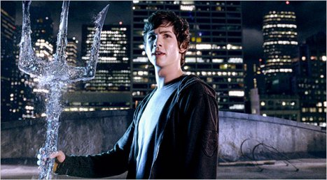 File:Percy's Trident, Lightning Thief.png