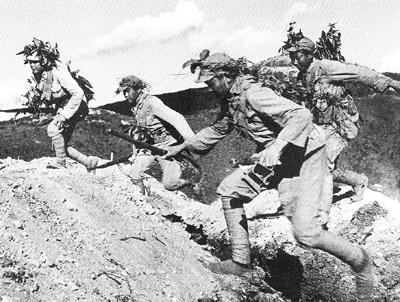 File:World War II.jpg