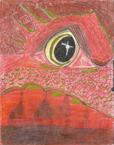 File:Dragon's Eye.jpg