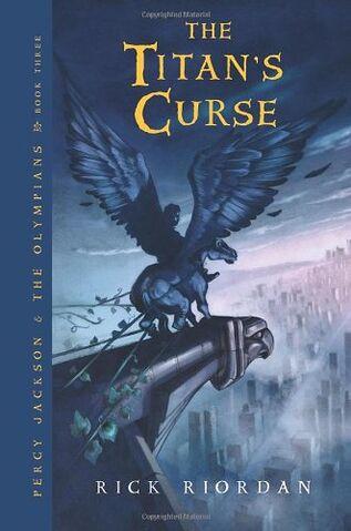 File:The Titan's Curse.jpg