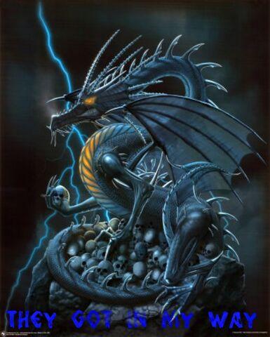 File:Skull-Dragon.jpg