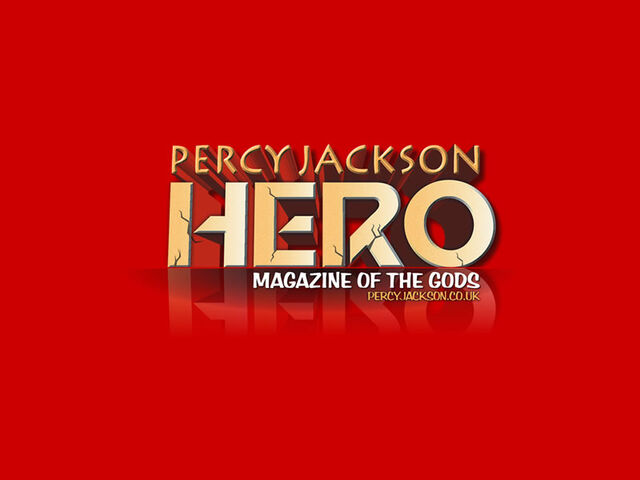 File:Hero Red UK Wallpaper 800x600.jpg