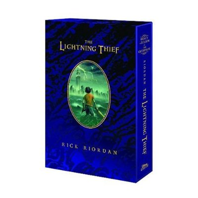 File:The Lightning Thief deluxe edition.jpg
