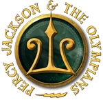 File:Percy-Series-Icon.png