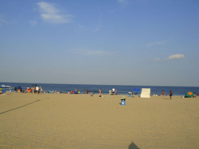 File:Long beach island.jpg