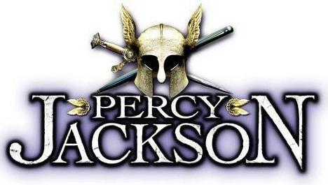 File:Percy-logo.jpg