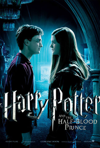 File:NEW-HBP-POSTER-Harry-and-Giny-harry-and-ginny-6731915-850-1259.jpg