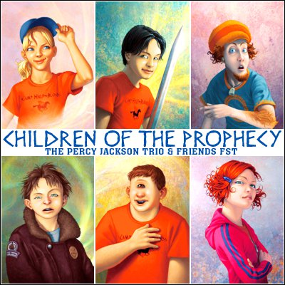 File:Children of the Prophecy .jpg