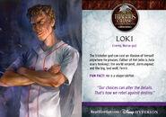 Loki CC