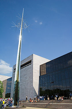 File:250px-Smithsonian Air and Space Museum.jpg