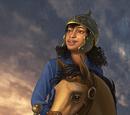 Bianca di Angelo