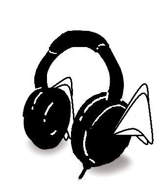 File:Headphones with wings.jpg