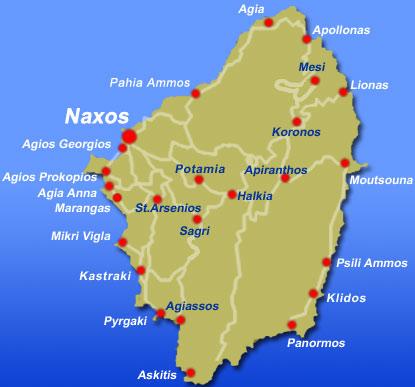 Naxos   Riordan Wiki   Fandom powered by Wikia Labyrinth Cast