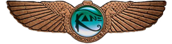 Kanechronicles