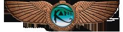 Kanechronicles