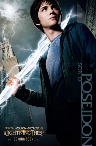 File:Percy jackson and the olympians the lightning thief poster9-1-.jpg