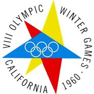 367b4fdf 1960-squaw-valley-olympics-primary-logo-primary