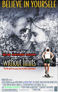 Movie-withoutlimits