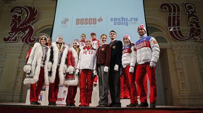 Russia-sochi2014uniform