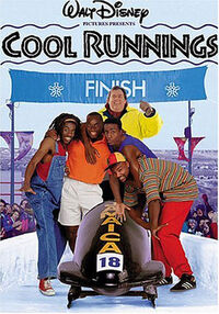 Movie-coolrunnings