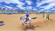 Mario-sonic-at-the-london-2012-olympic-games-20110519080940695 640w-600x337