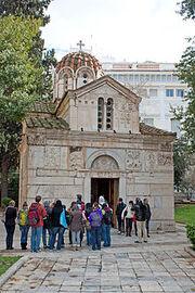 Athens25