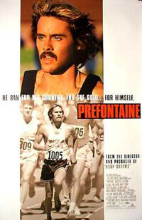 Movie-prefontaine