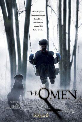 Poster-omen2006